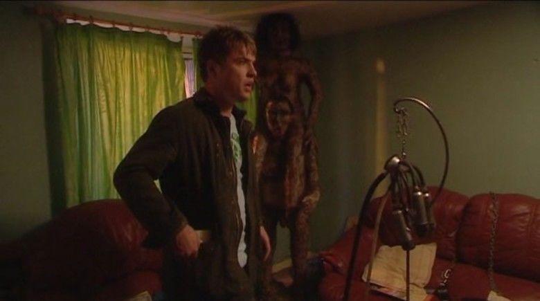 A Bit of Tom Jones movie scenes