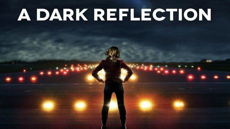 A Dark Reflection movie scenes