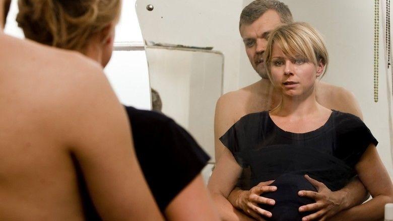 A Family (2010 film) movie scenes