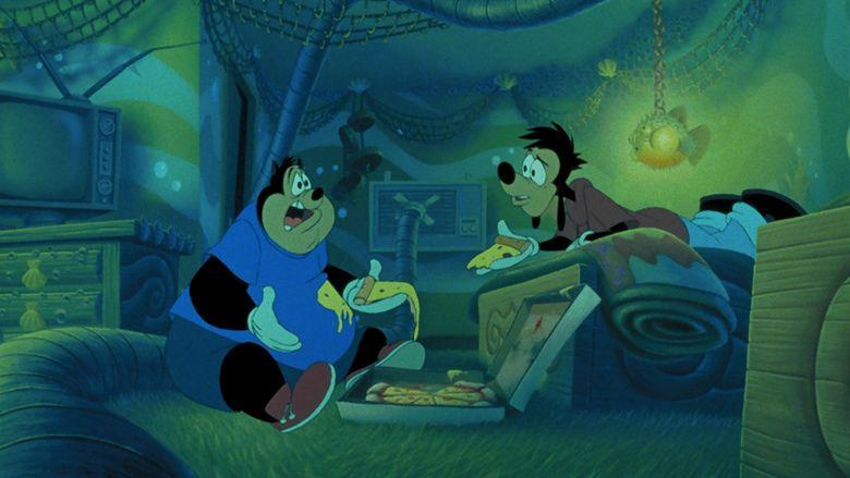 A-Goofy-Movie-images-535b57b8-932e-4648-