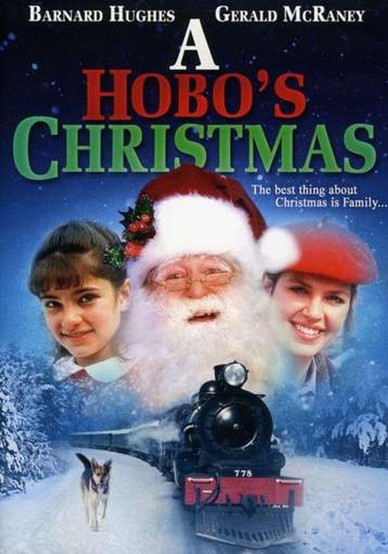 A Town Without Christmas.A Hobos Christmas Alchetron The Free Social Encyclopedia