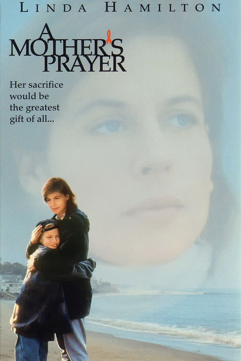 A Mothers Prayer movie poster