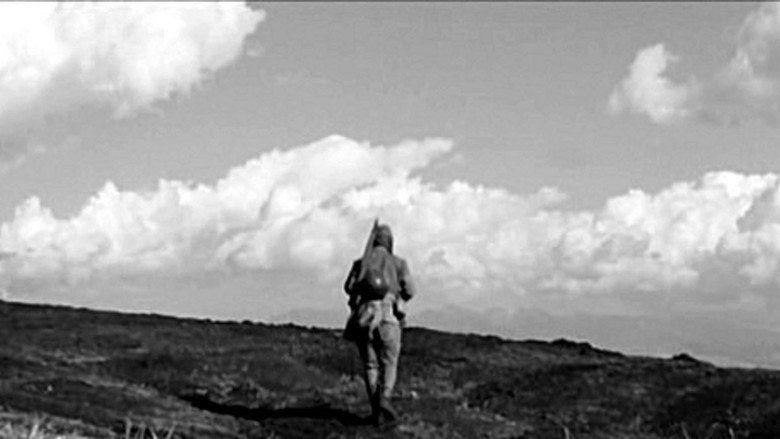 A Soldiers Prayer movie scenes