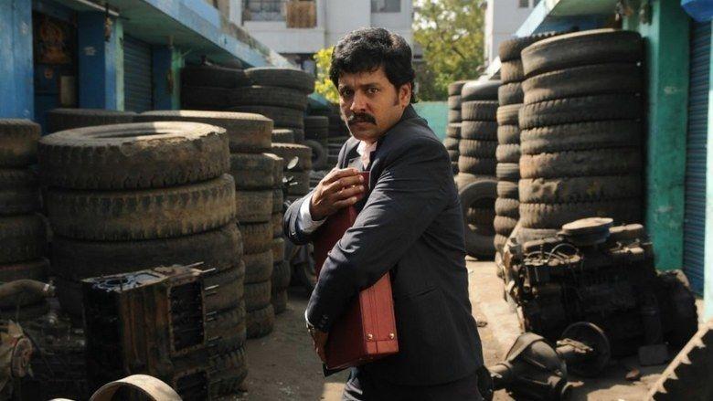 Aal (film) movie scenes
