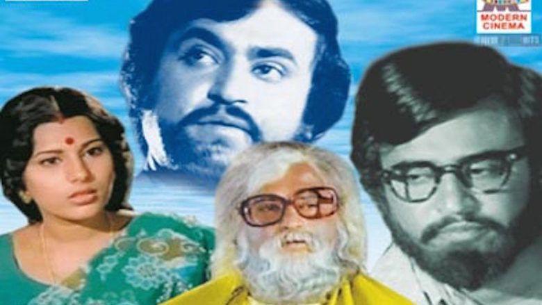 Aarilirunthu Arubathu Varai movie scenes
