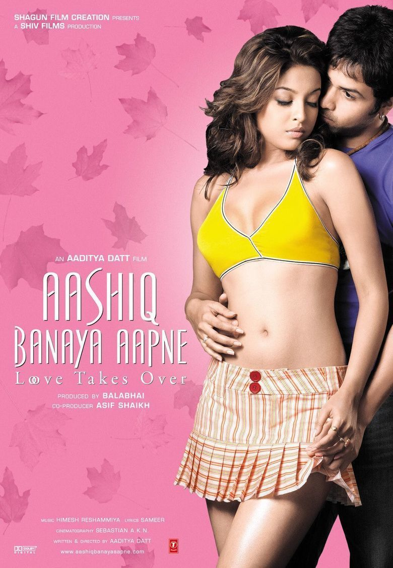 Download aashiq banaya aapne song from hate story 4 movie. Music.