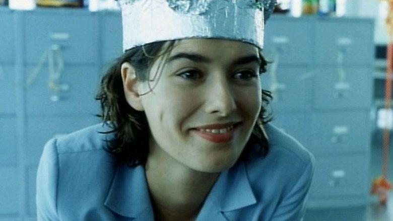 Aberdeen (2000 film) movie scenes