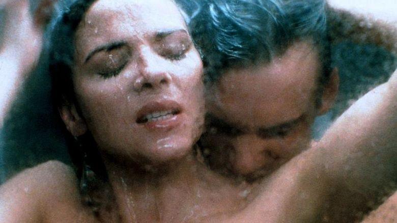 Above Suspicion (1995 film) movie scenes