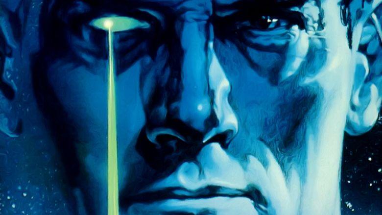 Abraxas, Guardian of the Universe movie scenes