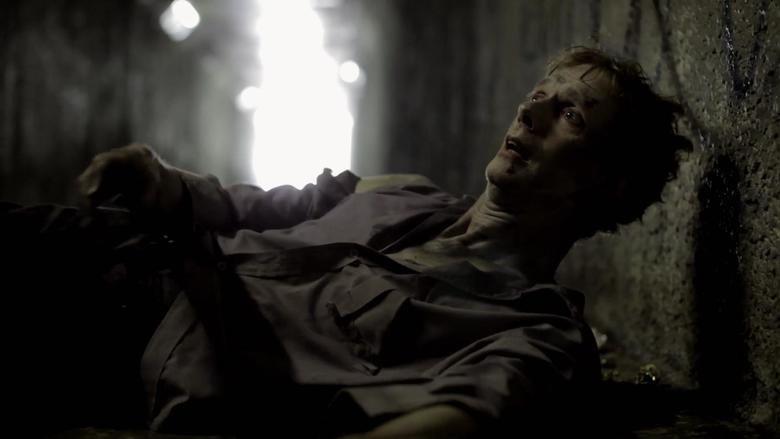 Absentia (film) movie scenes