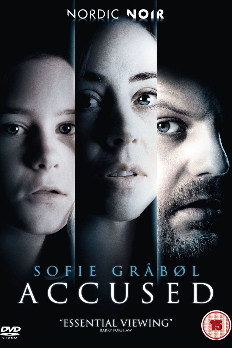 accused 2005 film the social encyclopedia