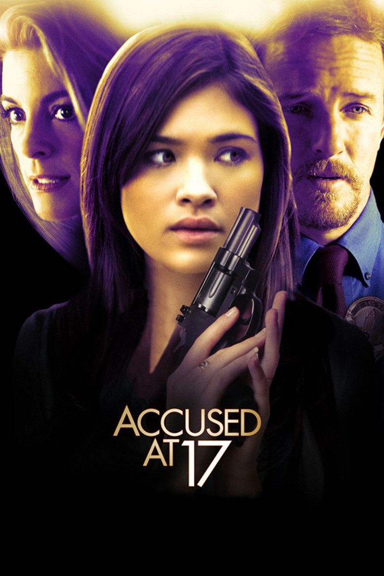 accused at the social encyclopedia accused at 17 movie poster