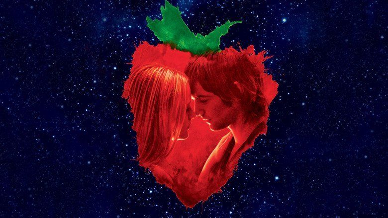 Across the Universe (film) movie scenes