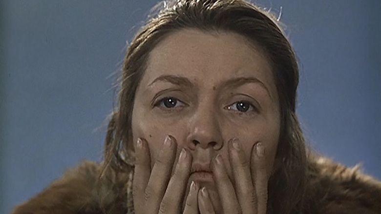 Adelheid (film) movie scenes