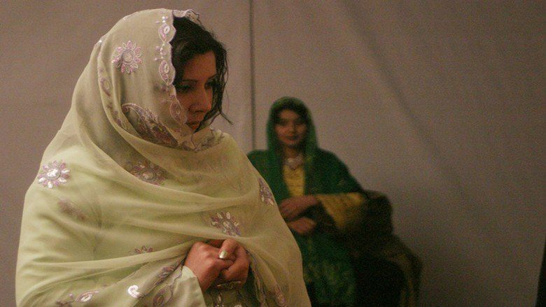 Afghan Star (film) movie scenes