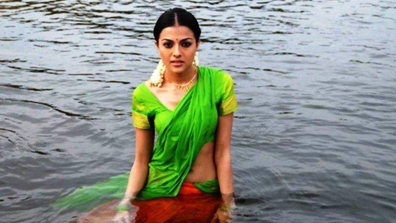 Agam Puram movie scenes