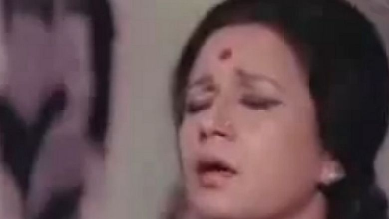 Ahista Ahista (1981 film) movie scenes
