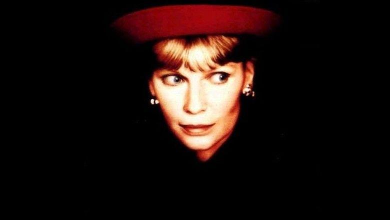 Alice (1990 film) movie scenes