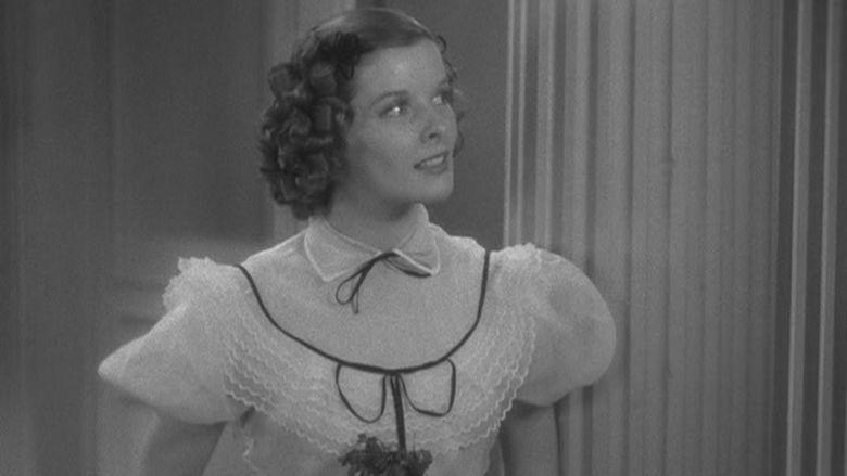 Alice Adams (film) movie scenes