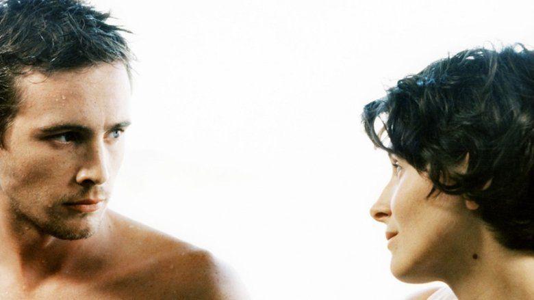 Alice and Martin movie scenes