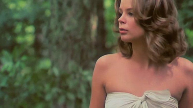 Alice in Wonderland (1976 film) movie scenes