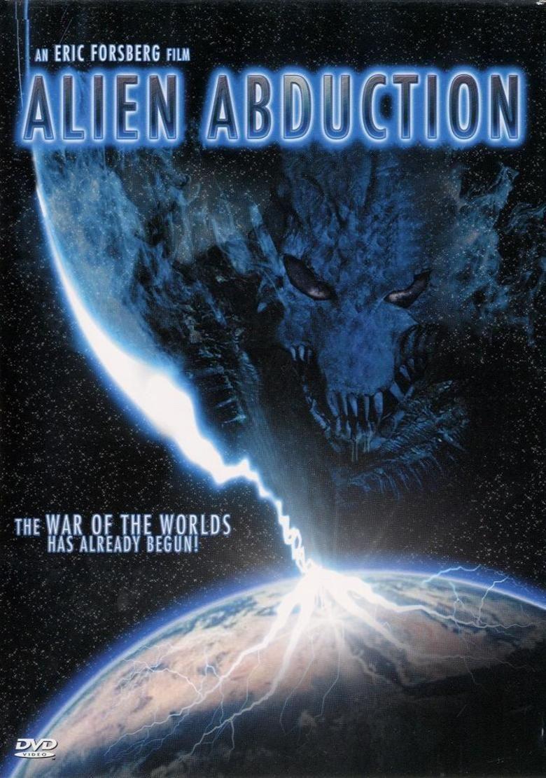 alien abduction movie - photo #7