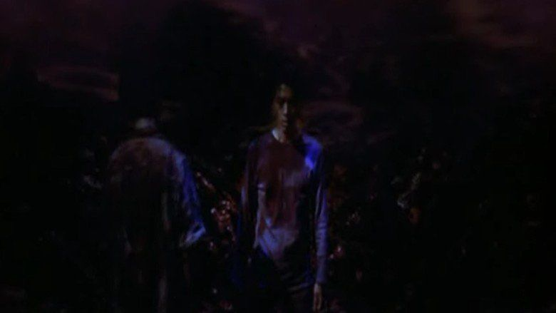 Alive (2002 film) movie scenes