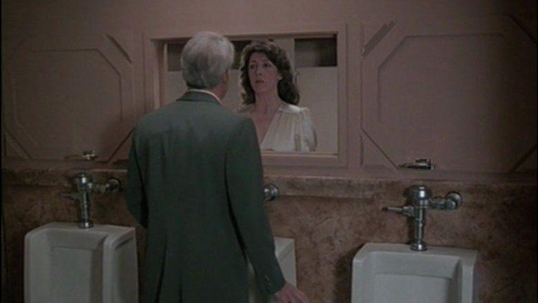 All of Me (1984 film) movie scenes