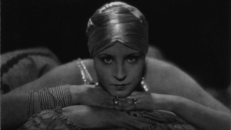 Alraune (1928 film) movie scenes