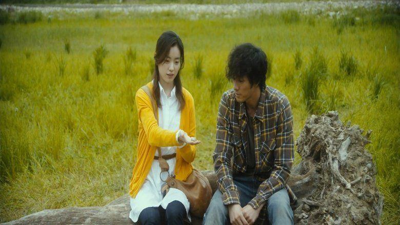 Watch free South Korean Movies TV Series online