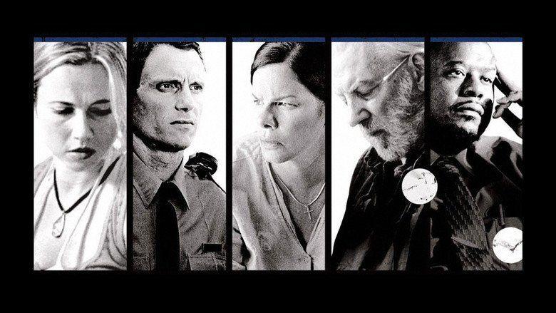 American Gun (2005 film) movie scenes