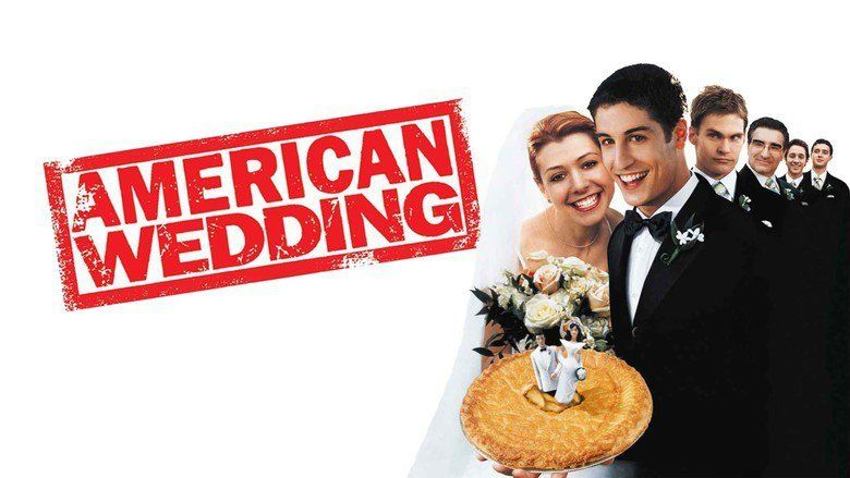 American Wedding Full Movie.American Wedding Alchetron The Free Social Encyclopedia