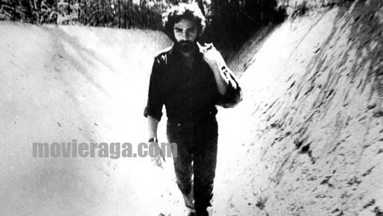 Image result for joy mathew 1986