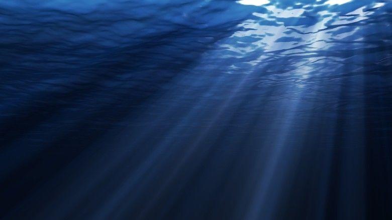 Amphibious (film) movie scenes