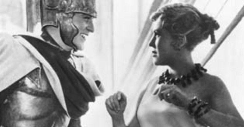 Amphitryon (film) movie scenes