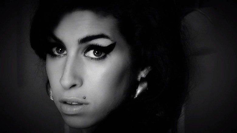 Amy (2015 film) movie scenes