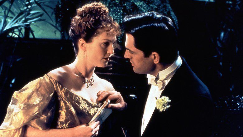 An Ideal Husband (1999 film) movie scenes
