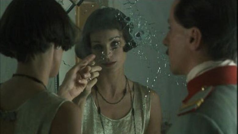 An Unforgettable Summer movie scenes