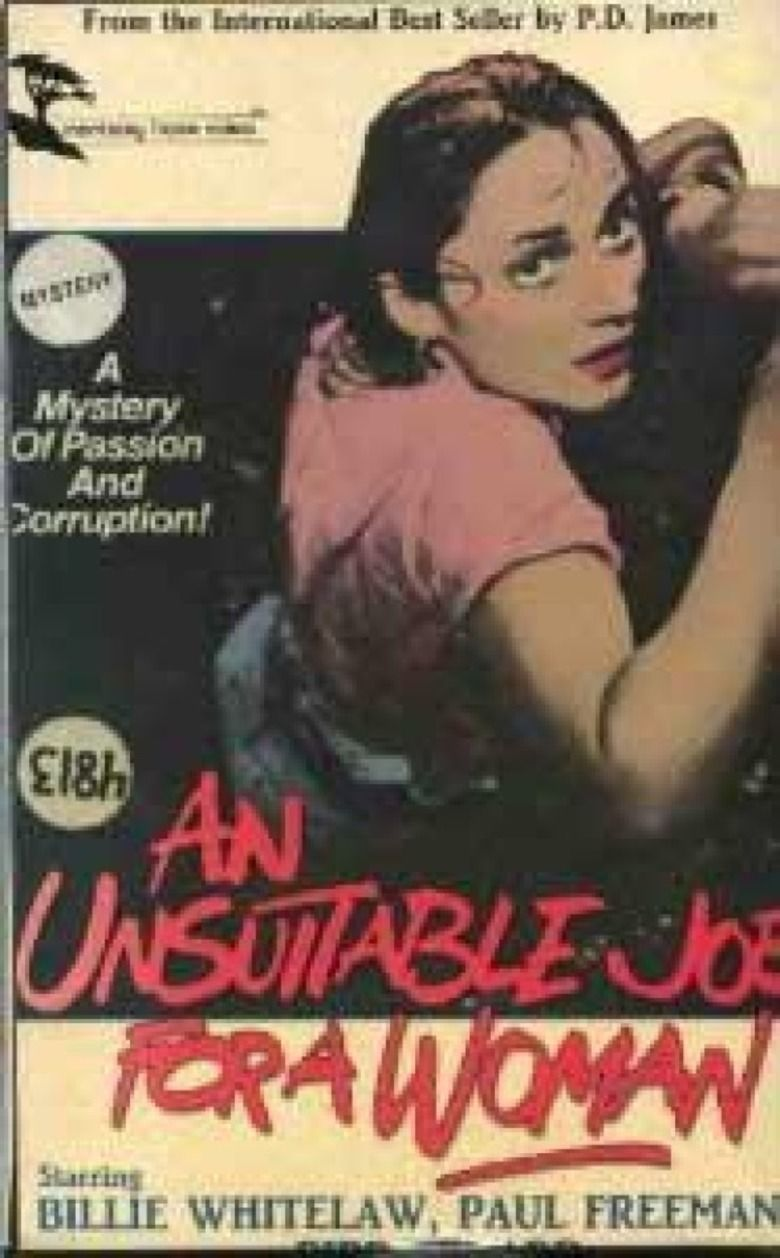 fabian barbiero the social encyclopedia an unsuitable job for a w film