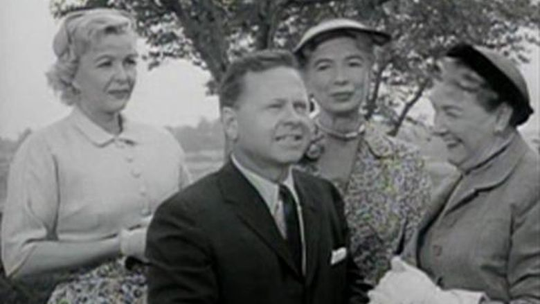 Andy Hardy Comes Home movie scenes