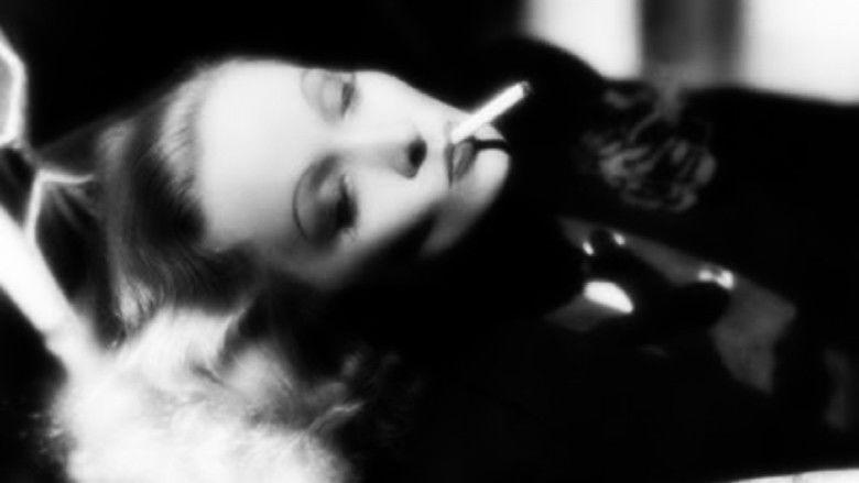 Angel (1937 film) movie scenes