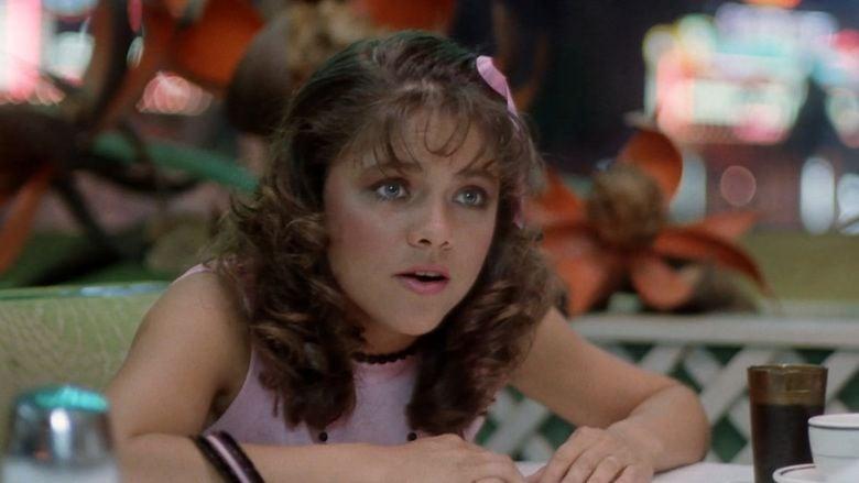 Angel (1984 film) movie scenes