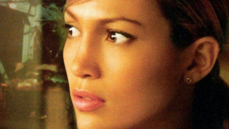 Angel Eyes (film) movie scenes