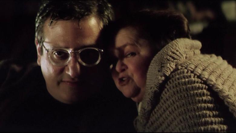 Anguish (film) movie scenes