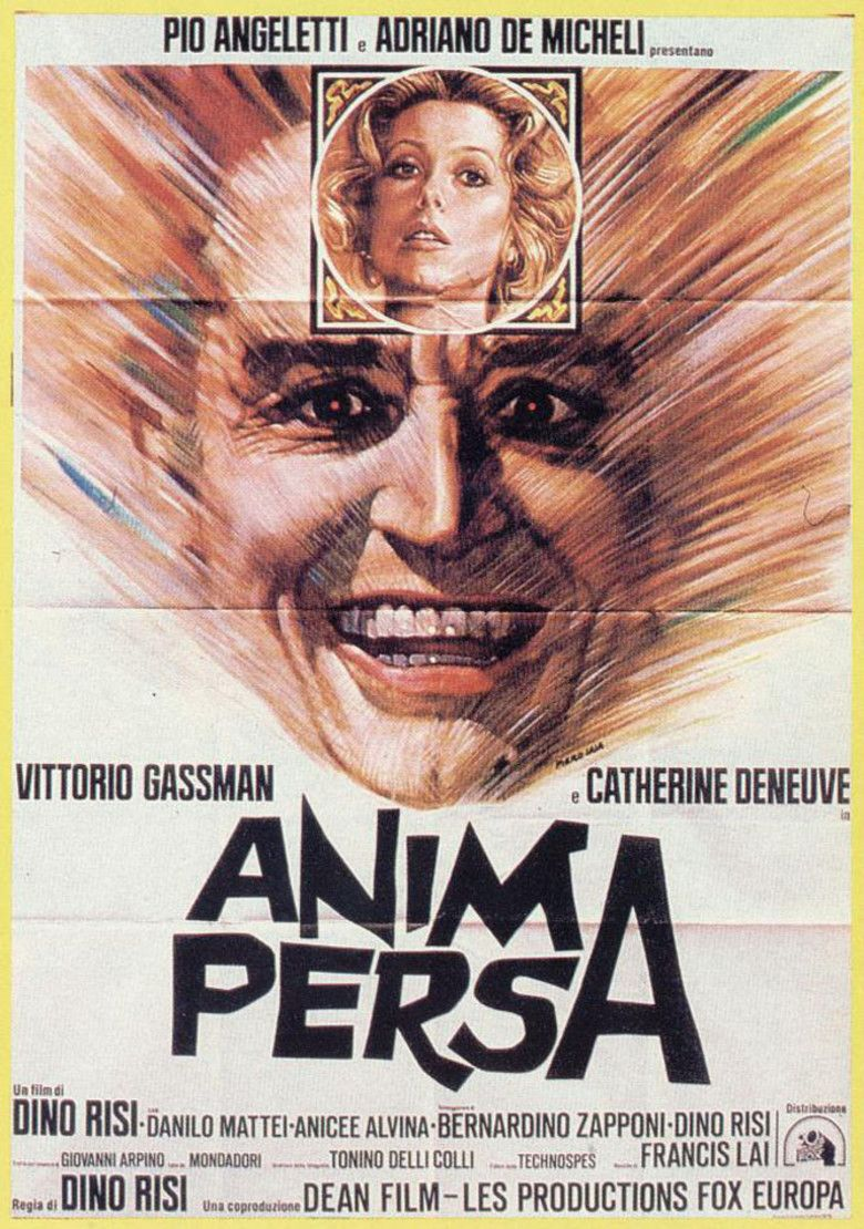 Anicée Alvina the forbidden room (1977 film) - alchetron, the free social