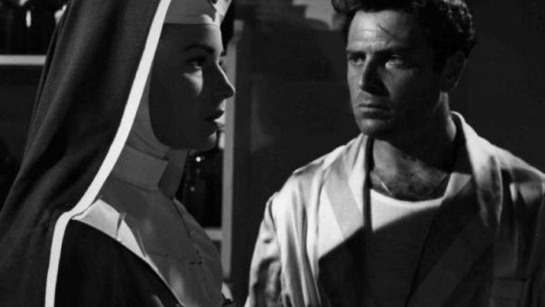 Anna (1951 film) movie scenes