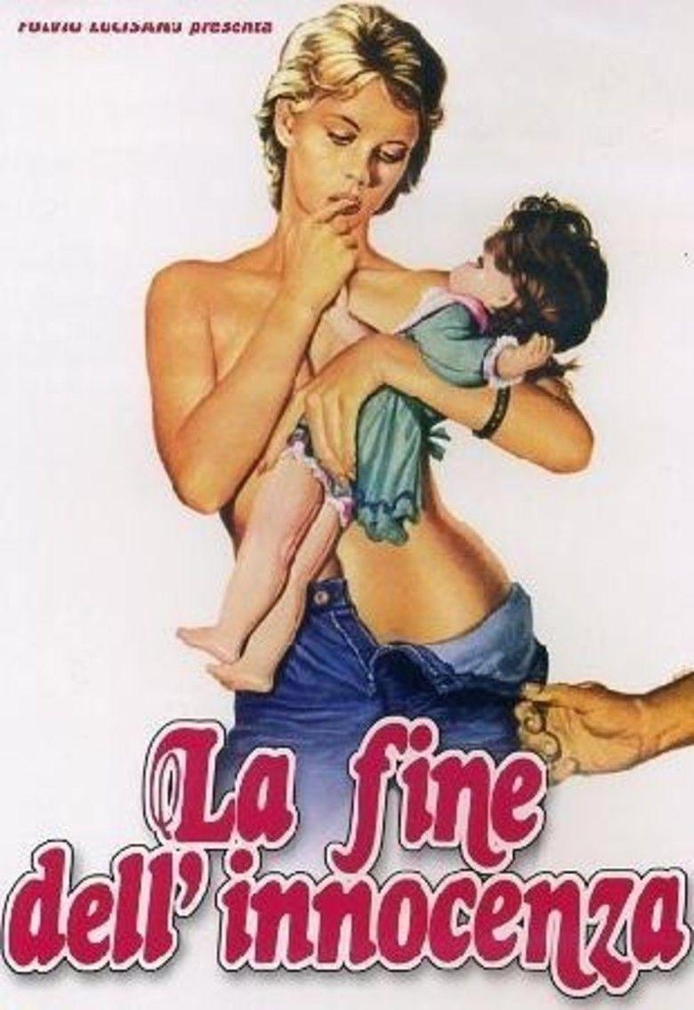 Annie (1976 film) movie poster