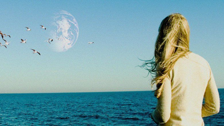 Another Earth movie scenes
