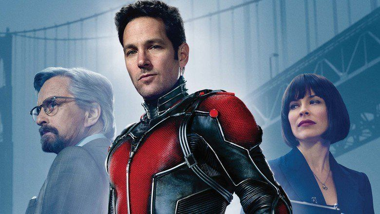 Full Hd Watch Ant Man Full Movie Streaming GIFs - GIPHY