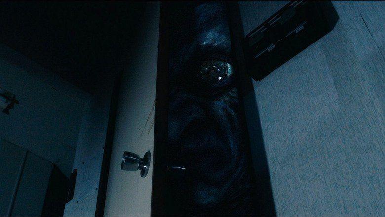 Ao Oni (film) movie scenes